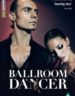 Ballroom Dancer - Slavik