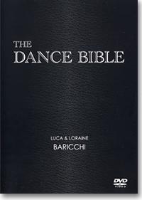 Luca & Loraine Baricchi - The Dance Bible