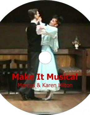 Make It Musical