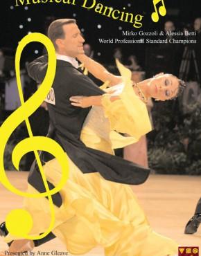 Musical Dancing