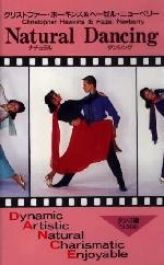 Natural Dancing Tango
