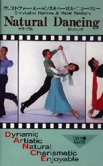 Natural Dancing Waltz