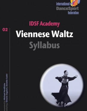 WDSF Academy Viennese Waltz Syllabus
