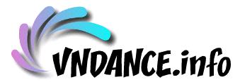 VNDANCE.info