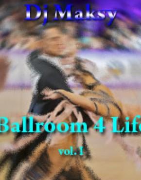 Ballroom 4 Life