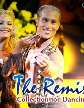 DJ Ice - The Remix Vol.1