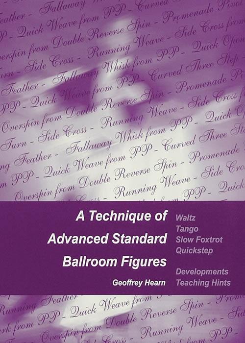 book untersuchungen über die reduzierung dynamischer bahnabweichungen bei numerisch gesteuerten