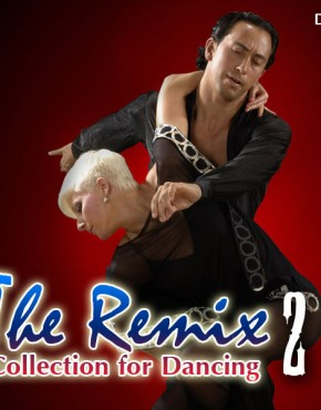 The Remix 2 - DJ Ice