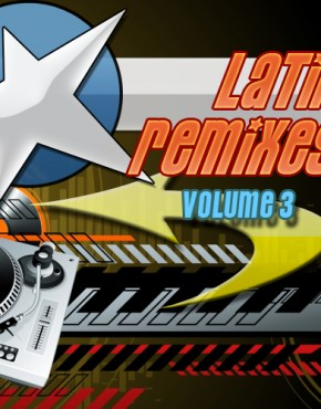 The Remix 3 - DJ Ice