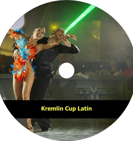 kremlin cup