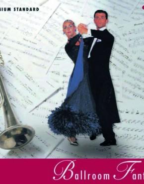 Premium Standard – Ballroom Fantasy