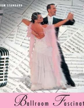 Premium Standard – Ballroom Fascination