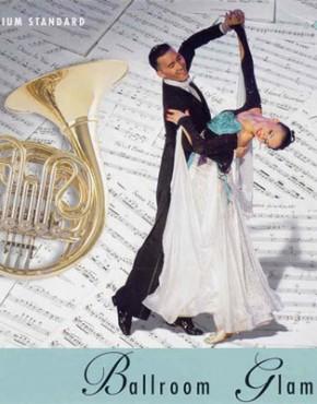 Premium Standard – Ballroom Glamour