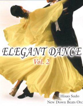 Elegant Dance 2
