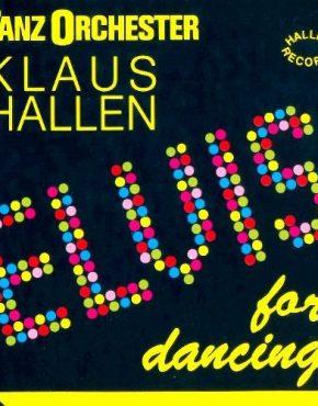 Elvis For Dancing