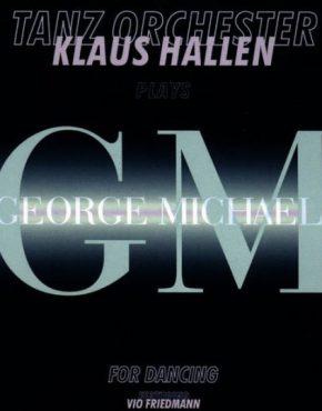 George Michael For Dancing