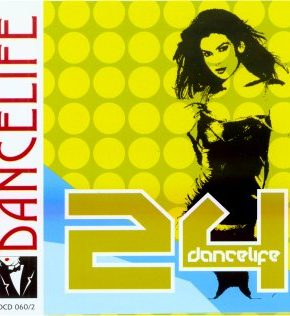 dancelifes24