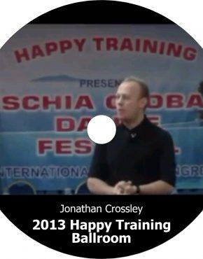 2013-happy-training-ballroom
