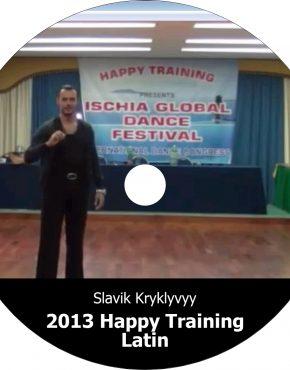 2013-happy-training-latin
