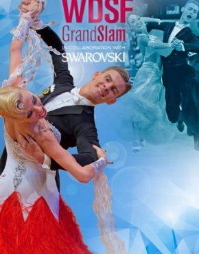 2016-grandslam-standard-platja-daro