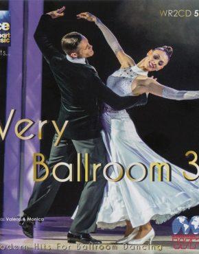 DJ Ice - Very Ballroom 3