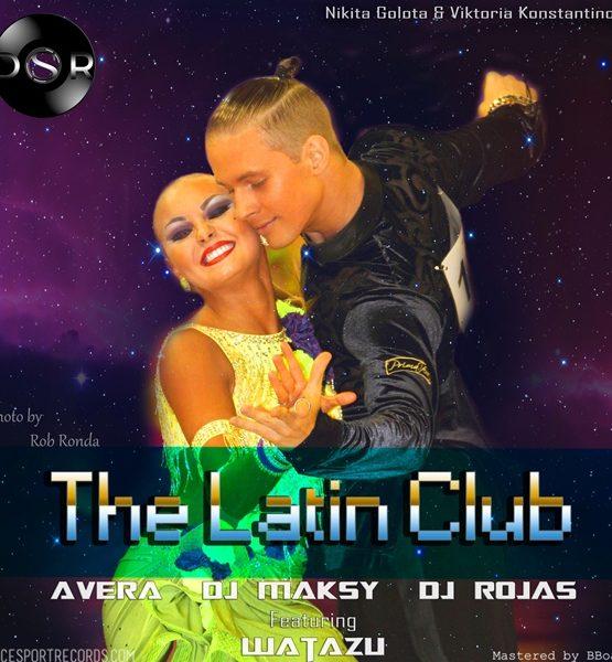 The Latin Club