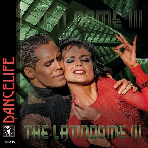 The Latin Dome III